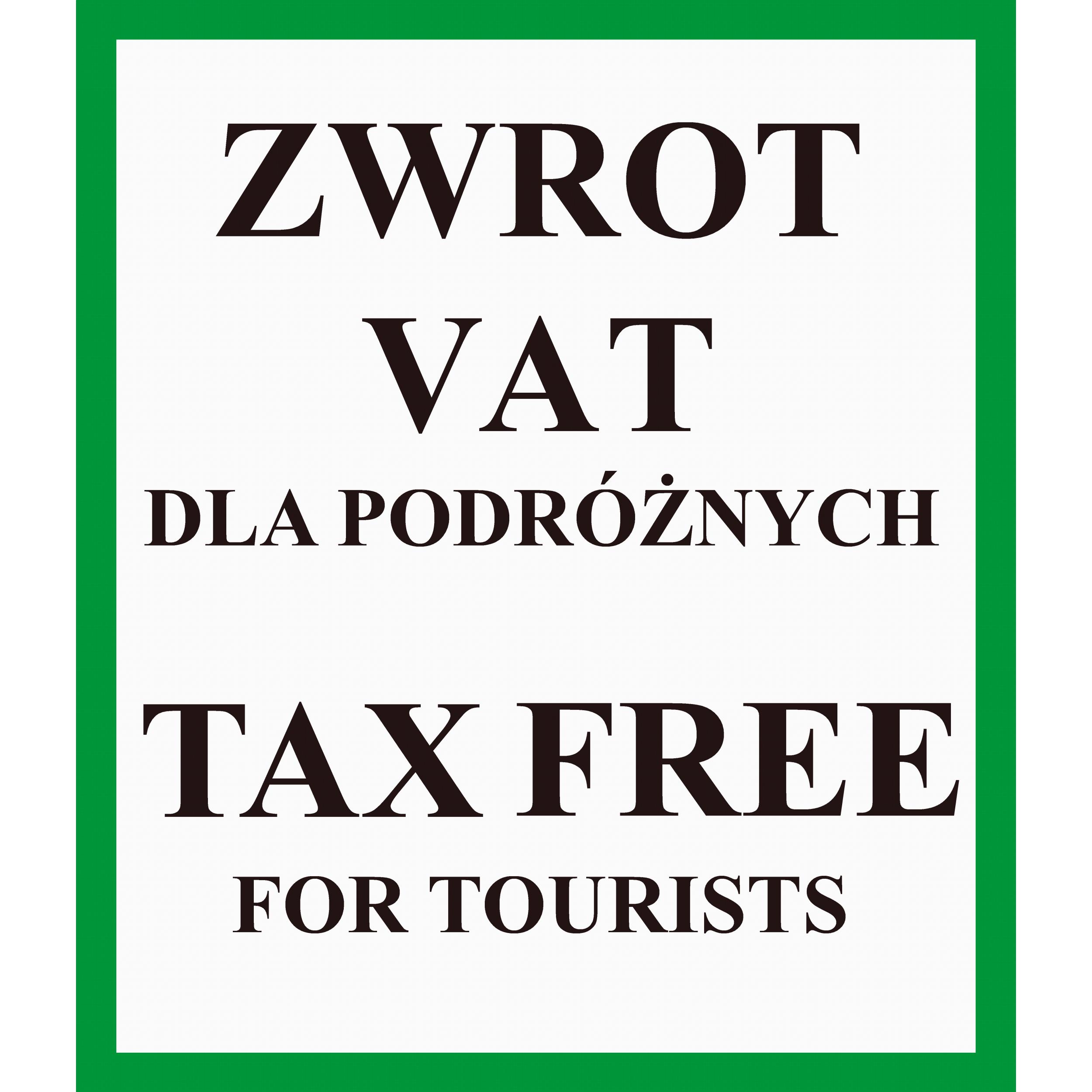 tax_free.png