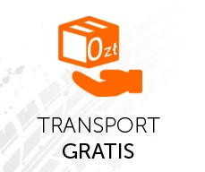 transport_gratis.jpg