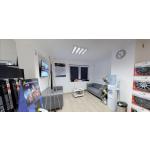 Biuro - poczekalnia - zrzut_ekranu_2018-07-17_o_09.41.32.png