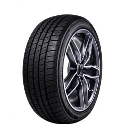 Opona Radar DIMAX 4 SEASON 215/55R18 99V XL - 21260_dimax-4-season_1498114985.jpeg