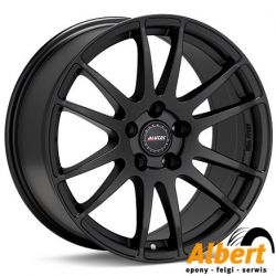 Alutec MONSTR RACING BLACK 6.50x17 5x112 ET50 - alutec_monstr_racing_schwarz_5.jpg.jpg