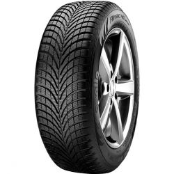 Opona Apollo ALNAC 4G WINTER 195/50R15 82H - apollo_alcac_4g_winter.jpg