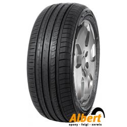 Opona Atlas GREEN 205/70 R15 96H - atlas_green.jpg