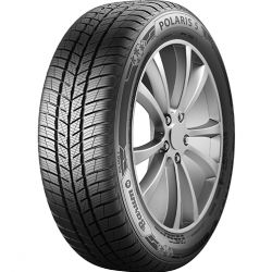 Opona Barum POLARIS 5 195/50R15 82H - barum_polaris_5.jpg