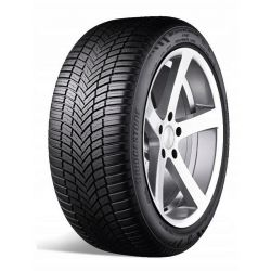 Opona Bridgestone WEATHER CONTROL A005 215/55R18 99V - bridgestone_weather_control_a005.jpg