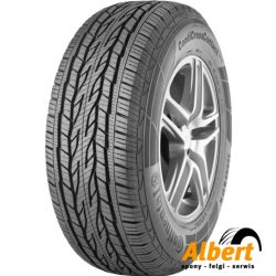 Opona Continental CONTICROSSCONTACT LX2 275/65R17 115H - conti-crosscontactlx2.jpg