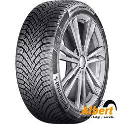 Opona Continental WintContact TS860 215/55R16 97H XL - continental-wintercontact-ts-860.jpg