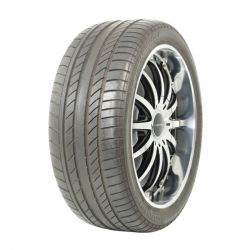 Opona Continental CONTI4X4SPORTCONTACT 275/45R19 108Y - continental_conti4x4sportcontact.jpg