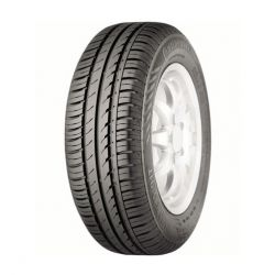 Opona Continental CONTIECOCONTACT 3 165/70R14 81T - continental_contiecocontact_3.jpg