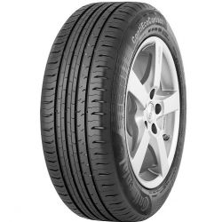 Opona Continental CONTIECOCONTACT 5 205/50R17 89V - continental_contiecocontact_5.jpg