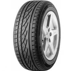 Opona Continental CONTIPREMIUMCONTACT 275/50R19 112W - continental_contipremiumcontact.jpg