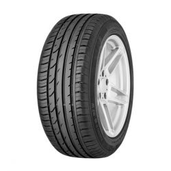 Opona Continental ContiPremiumContact 2 225/50R16 92W Homologacja MO - continental_contipremiumcontact_2.jpg