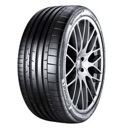 Opona Continental SPORTCONTACT 6 275/30R20 97Y - continental_sportcontact_6.jpg