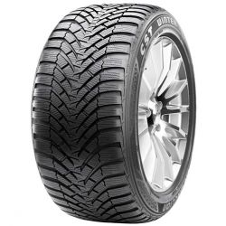 Opona CST MEDALLION WINTER WCP1 155/70R13 75T - cst_medallion_winter_wcp1.jpg