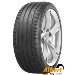 C//A//67 Goodyear EfficientGrip MOE ROF Summer Tire 235//45//R19 95V