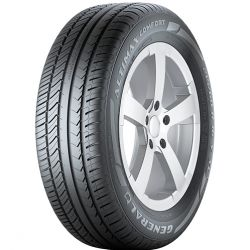Opona General Tire ALTIMAX COMFORT 155/70R13 75T - general_altimax_comfort.jpg