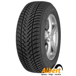 Opona GoodYear ULTRA GRIP + SUV 255/60R17 106H - goodyear_ultra_grip___suv.jpg