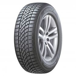 Opona Hankook Kinergy 4S H740 235/60R18 107V XL - hankook_kinergy_4s_h740.jpg