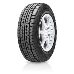 Opona Hankook WINTER RW06 165/70R14C 89/87R XL - hankook_winter_rw06.jpg