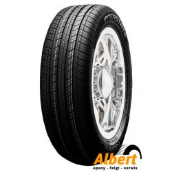 Opona Interstate TOURING GT 175/70 R13 82T - interstate_touring_gt.jpg
