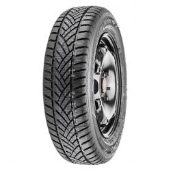 Opona Linglong GREEN MAX WINTER HP 155/80R13 79T - linglong_green_max_winter_hp.jpg