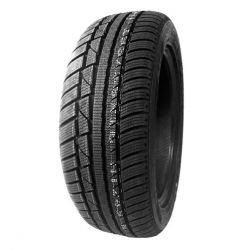 Opona Linglong GREEN MAX WINTER UHP 195/50R15 82H - linglong_green_max_winter_uhp.jpg