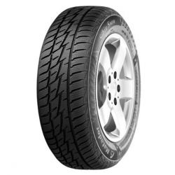 Opona Matador MP92 SIBIR SNOW 255/60R17 106H - matador_mp92_sibir_snow.jpg