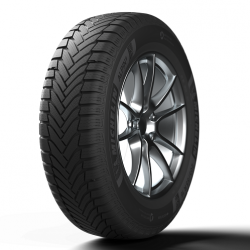 Opona Michelin ALPIN 6 195/65R15 91T - michelin_alpin_6.png