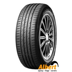 Opona Nexen N'BLUE HD PLUS 205/70R15 96T - nexen_nblue_hd_plus.jpg