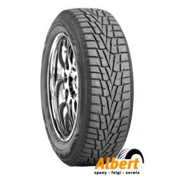 Opona Nexen WINGUARD WS62 225/65R17 106T XL - nexen_winguard_spike_ws62.jpg