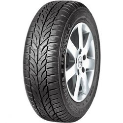 Opona Paxaro WINTER 225/40R18 92V - paxaro_winter.jpg