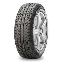 Opona Pirelli CARRIER ALL SEASON 195/70R15 104R - pirelli_carrier_all_season.jpg