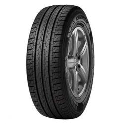 Opona Pirelli CARRIER WINTER 195/70R15C 104R XL - pirelli_carrier_winter.jpg
