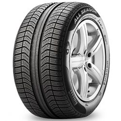 Opona Pirelli CINTURATO ALL SEASON PLUS 225/50R17 98W - pirelli_cinturato_all_season_plus.jpg