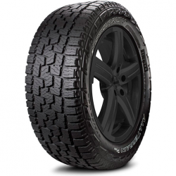 Opona Pirelli SCORPION ALL TERRAIN PLUS 275/65R17 115T - pirelli_scorpion_all_terrain_plus.png