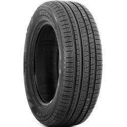 Opona Pirelli SCORPION VERDE ALL SEASON 275/45R21 110W - pirelli_scorpion_verde_all_season.jpg