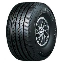 Opona Powertrac CITYMARCH 175/65R14 82H - powertrac_citymarch.jpg