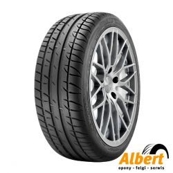Opona Tigar HIGH PERFORMANCE 195/50R16 88V - tigar_highperformance.jpeg