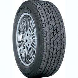 Opona Toyo OPEN COUNTRY H/T 205/70R15 96H - toyo_open_country_ht.jpg
