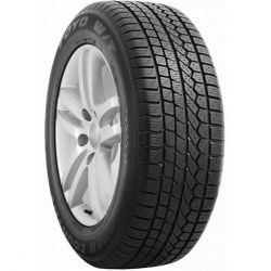 Opona Toyo OPEN COUNTRY W/T 235/55R17 103V - toyo_open_country_wt.jpg