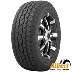 Opona Toyo Open Country A/Tplus 275/65R17 115H - toyo_opencountry_atplus_albert.jpg