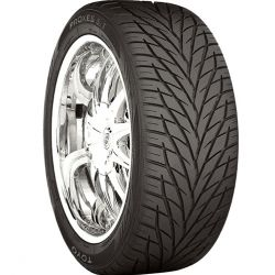 Opona Toyo PROXES S/T 275/55 R17 109V - toyo_proxes_st.jpg