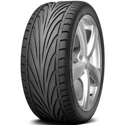 Opona Toyo PROXES T1-R 195/50R15 82V - toyo_proxes_t1-r.jpg