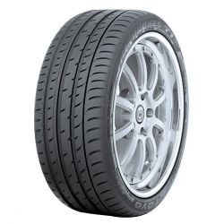 Opona Toyo PROXES T1 SPORT 225/55R17 97V - toyo_proxes_t1_sport.jpg