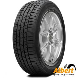 Opona Continental CONTI WINTER CONTACT TS830P 205/60R16 92H RunFlat Homologacja * - ts830winter.jpg