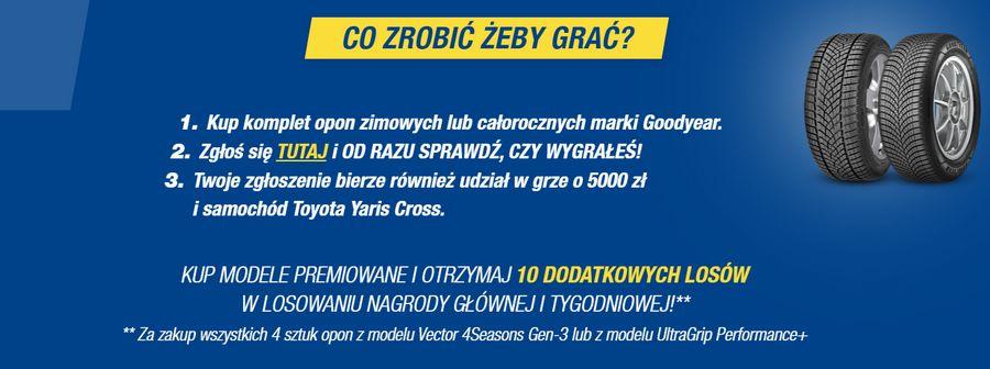 goodyear-promo-2021-2.jpg
