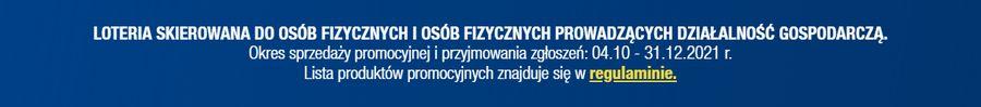 goodyear-promo-2021-3.jpg