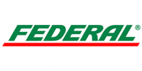 producent: Federal