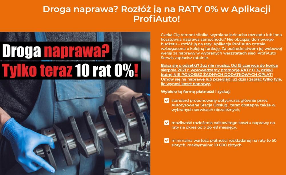 profi_raty_zero.jpg