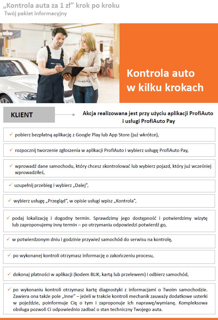 profiauto_kontrola_2.png